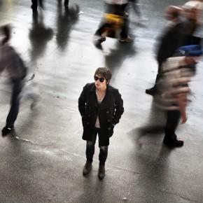 """Eine Melodie zum Sterben - Valeria Golinos """"Miele"""""""