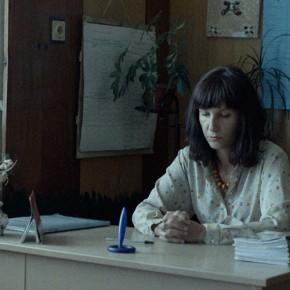 """Eine Tour de Force der Moral: """"Urok"""" beim """"goEast""""-Filmfestival 2015"""