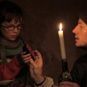 """Der Kapitalismus ist tot, es lebe der Kapitalismus!: """"Endzeit""""  von Anna und Jan Groos"""