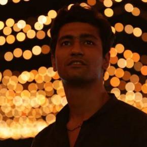 "Valentinstag in Varanasi: ""MASAAN"" von Neeraj Ghaywan"