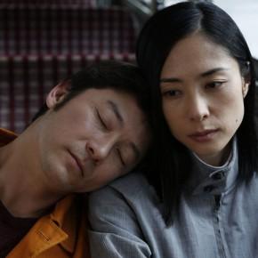 """Heilsamer Abschied: """"Journey to the Shore"""" von Kiyoshi Kurosawa"""