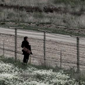 """Eine universelle Geschichte von Exil und Diaspora: """"Armenia"""" von M.A. Littler"""
