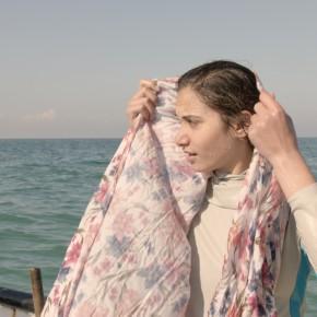 """Wellenreiten im Krisengebiet: """"Gaza Surf Club"""" von Philip Gnadt"""