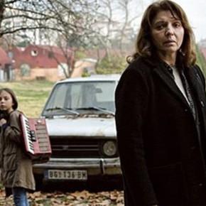 """Suizid in fünf Tagen: """"REQUIEM FOR MRS J."""" von Bojan Vuletic"""