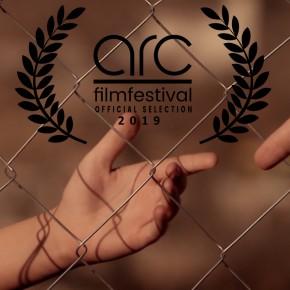 Von der Wertschätzung menschlicher Gefühle: Arc Filmfestival Mainz