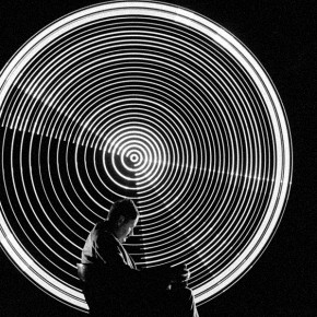 Das Erwachen der Macht: Kurzfilme auf dem 13. Lichter Filmfest